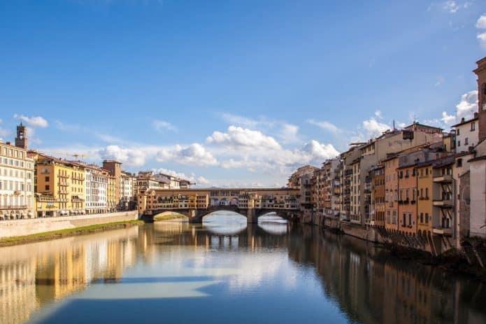 Firenze in 3 giorni, suggerimenti su cosa fare