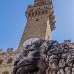 Visitare Firenze in due giorni: Palazzo Vecchio - Acquista il biglietto on line!