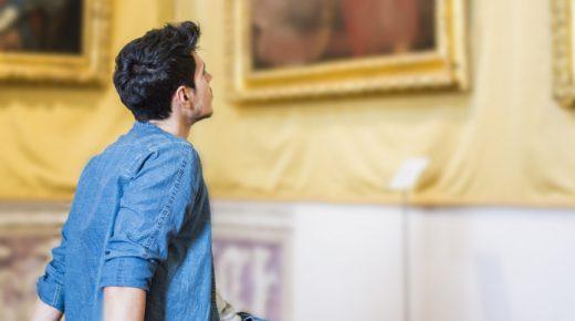 Visitare i musei di Firenze in 3 giorni – Quali vedere