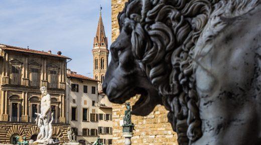 Firenze in un giorno – Musei da non perdere