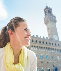 Visitare Firenze in 1 giorno – L'itinerario e i nostri consigli