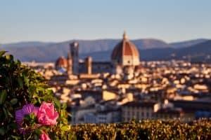 Visitare Firenze in 3 giorni: cosa fare con i bambini
