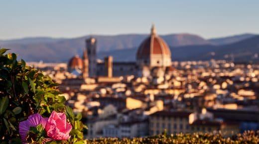 Firenze con i bambini – 3 cose da fare in tre giorni