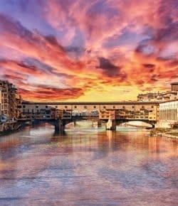 Due cose da fare a Firenze in due giorni