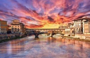 Firenze in due giorni - Consigli su cosa fare