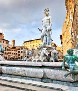 Visitare Firenze in 2 giorni – Cosa vedere e dove andare