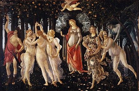 Firenze in 3 giorni: alla scoperta delle maggiori personalità artistiche del rinascimento fiorentino