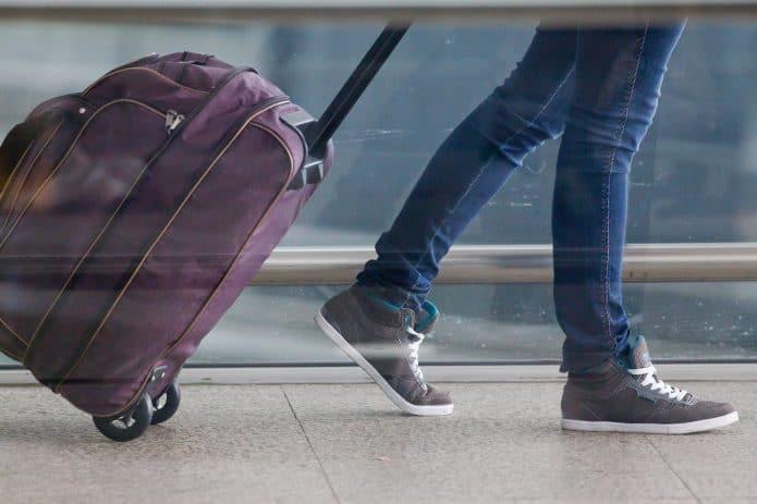 Bagagli a Firenze in due giorni: indicazioni su dove depositare le vostre valigie