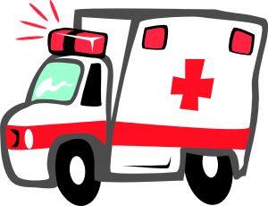 Ospedali Firenze - Indirizzi e numeri di telefono