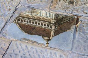 Quando visitare Firenze: consigli e indicazioni