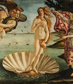 Cosa vedere a Firenze in 2 giorni – I musei