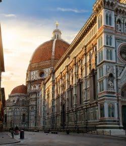 2 giorni a Firenze. Top five delle esperienze da non perdere