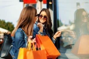 Shopping a Firenze: tra le cose da fare nella città toscana